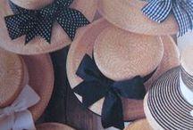 Wardrobe(hats)