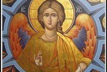 Painting(Christos)