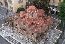 History(Byzantium)