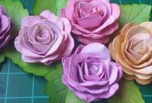 Virágos dolgaim