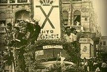 History(1946-1949)