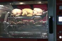 Φούρνοι Μαγειρέματος-Πίτσας-Ζαχαροπλαστικής  Balkan Sec Σκοπελίτης Εξοπλισμός Μαζικής Εστίασης / Φούρνοι εστιατορίου, Φούρνοι πίτσας, Φούρνοι καπνίσματος ΠΛΗΡΟΦΟΡΙΕΣ 6936707893