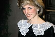 Diana(black)