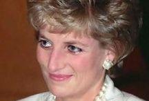 Diana(brown)