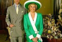 Diana(green)