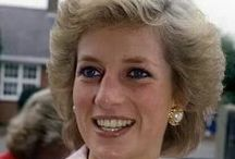 Princess(Diana pink)