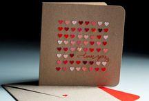 Cards / Card ideas