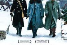 Movies(christmas)