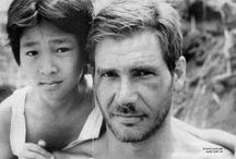 Movies(Indiana Jones)