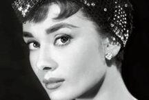 Movies(Sabrina)