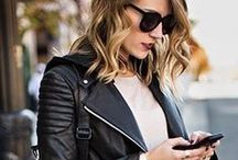 ❤Fashion Lover❤ / Pin everything about women's fashion.