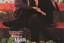 Movies(romantic)