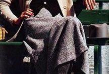 Wardrobe(waistcoat)