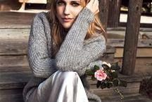 Wardrobe(sweater)