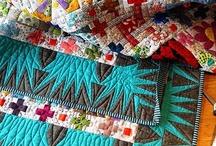 ikwilt = my quilts