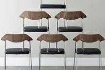 British Designer Furniture