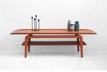Mid Century Tables