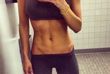 Inspo to workout ✔️