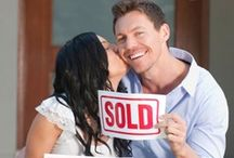 First Home Buyer / Buying your first home can seem daunting, but with the right information, you can enter the property market confidently.