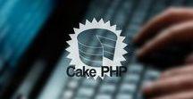 CakePHP Development Company / Xicom is a leading CakePHP development company offering CakePHP application development services & framework development, CakePHP programming & CakePHP outsourcing services based in India.