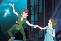 Disney!!! / All things Disney! <3 / by Julianna DiNovo