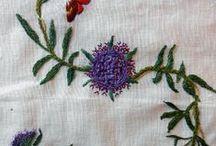 Stitchlings