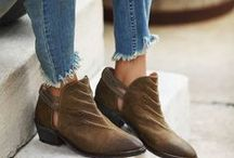 style  M.