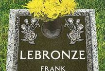 BUDGET Double Interment Bronze Grave Marker / Discount prices on Double Interment Bronze Gravestones designed the way you want. http://www.thecasketstore.com