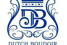 Dutch Boudoir Luxury Bed Fashion / Met ons beddengoed creëer je een slaapkamer voor elk moment van de dag. Wit dekbedovertrek, Brocante dekbedovertrek, Romantisch dekbedovertrek