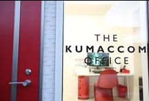 KumacCom Office