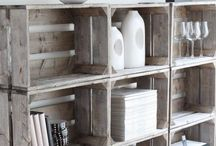 Future projects - Furniture / DIY Furniture  Do it yourself, homemade  Design