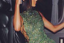 Kendall Jenner / Kendall Jenner