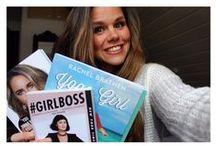 Allysia.nl / Personal lifestyle blog #workhardayhardkindathing