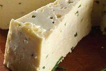 Make Cheese Yoghurt