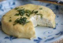 Make Vegan Cheese - Yoghurt - Butter