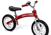 Balance Bike for 4 Year Old Kids / We are presenting the full comparison chart and the details reviewed of the best balance bike for 4 year old that would be definitely helpful to choose the desired balance bike.