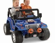 Power Wheels & Electric Cars For KIds / The year 2017 has lots of excellent choices in kid's electric vehicles. But for the purpose of helping you get a more efficient and cost-effective model. We've narrowed down our search to the 10 best power wheels & electric cars for kids based on expert opinion and user testimonials.