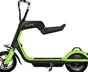 Electric Scooters for Adults / However, since there is a wide range of electric scooters on the market, it is highly advisable that you buy the one that suits your needs best. Here, we have discussed the top electric scooters for adults that can make a good choice for you.