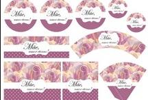 Kits Personalizados / by DesinArtes