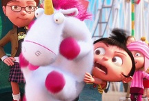its so fluffy !