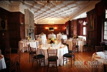 Turner Hill Estate Wedding Photos / #Turner Hill Estate Ipswich Ma...warm and inviting