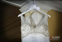 Wedding Gown Photos / Classic images all wedding gowns