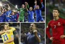 Video Highlights Sports
