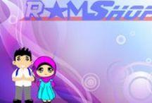 Rxm Shop / adalah salahsatu online shop terpecaya di indonesia yang akan dibuka /launcing di pertengahan juli 2014 ini. tunggu kehadiran dan kejutan serta berbagai hadiah yang bisa anda dapatkan secara cuma-cuma.