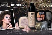 KONKURSY! / konkursy organizowane przez BAFavenue.pl