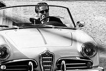 Cars & Motorbikes / Italian American British Cars Motorbikes Maserati Alfa Romeo Ducati Ferrari Lamborghini Bugatti Mustangs Old School Vintage Racing Speed Adrenaline Full Throttle Drifting