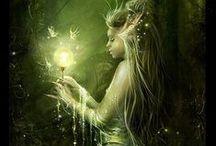 Fairyness