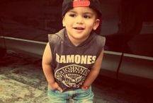 Babyboy / ❤️