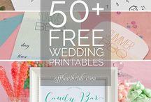 Wedding | Planning / Wedding planning ideas