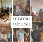 Network Provence